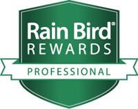 rainbird customer service